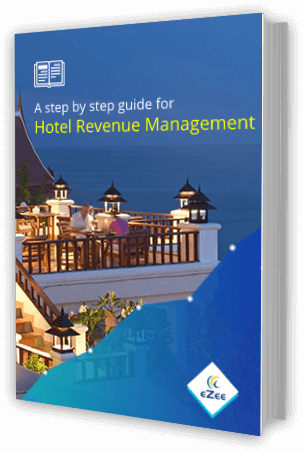 hotel revenue management ebook