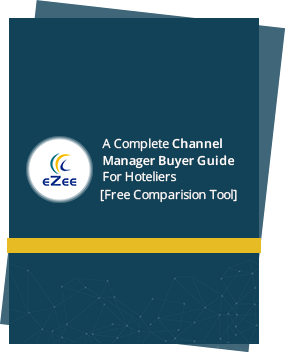 Channel Manager Buyer Guide