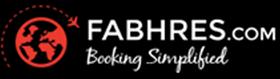 Fabhres