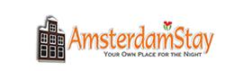 Amsterdamstay.com