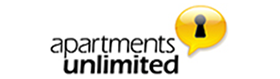 Apartments-unlimited.com