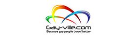 Gay-ville.com