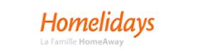 Homelidays.com