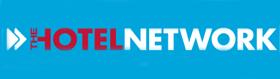 Hotel Network