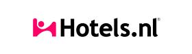 Hotelsnl