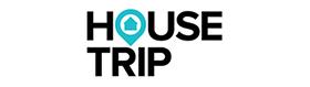 Housetrip.com