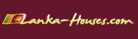 LankaHouse