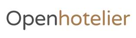 OpenHotelier