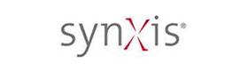 Synix