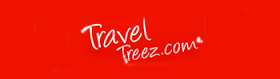 TravelTreez