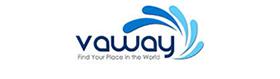 Vaway.com
