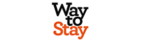 Waytostay.coms