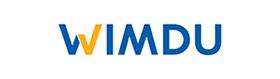 Wimdu.com
